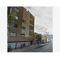 Foto de departamento en venta en  75, popotla, miguel hidalgo, distrito federal, 2941663 No. 01