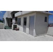 Foto de departamento en venta en calzada mariano escobedo , anahuac i sección, miguel hidalgo, distrito federal, 2990923 No. 01