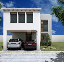 Foto de casa en venta en calzada mayor de mendoza s/n en paseo cibeles, 1. , villas de irapuato, irapuato, guanajuato, 0 No. 01