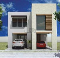 Foto de casa en venta en calzada mayor de mendoza s/n en paseo cibeles , villas de irapuato, irapuato, guanajuato, 0 No. 01