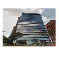 Foto de oficina en venta en calzada melchor ocampo 0000, veronica anzures, miguel hidalgo, distrito federal, 2654880 No. 02