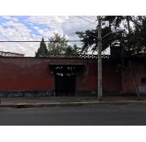 Propiedad similar 2458837 en CALZ. MÉXICO TACUBA # 1320.