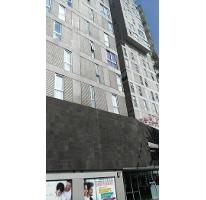Foto de departamento en renta en  , argentina poniente, miguel hidalgo, distrito federal, 2800577 No. 01