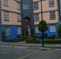 Foto de departamento en renta en calzada méxico tacuba , argentina poniente, miguel hidalgo, distrito federal, 3578502 No. 01