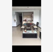 Foto de departamento en venta en calzada ministra margarita luna ramos 24, el relicario, san cristóbal de las casas, chiapas, 3671050 No. 19