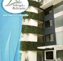 Foto de departamento en venta en calzada ministra margarita luna ramos , el relicario, san cristóbal de las casas, chiapas, 3674712 No. 01