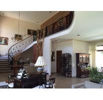 Foto de casa en venta en calzada moctezuma 78, club de golf villa rica, alvarado, veracruz de ignacio de la llave, 2125738 No. 02