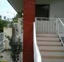 Foto de casa en condominio en venta en calzada puente de piedra 0, san felipe del agua 1, oaxaca de juárez, oaxaca, 3733817 No. 01