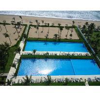 Foto de departamento en venta en calzada sabalo cerritos 3342, cerritos resort, mazatlán, sinaloa, 2541374 No. 01