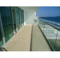 Foto de departamento en venta en  3342, cerritos resort, mazatlán, sinaloa, 2542233 No. 01