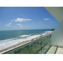Foto de departamento en venta en calzada sabalo cerritos 3342, cerritos resort, mazatlán, sinaloa, 2815265 No. 01