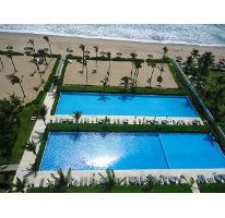 Foto de departamento en venta en calzada sabalo cerritos 3342, cerritos resort, mazatlán, sinaloa, 2815265 No. 02