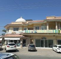 Foto de local en renta en calzada saltillo 400 754, campestre la rosita, torreón, coahuila de zaragoza, 3805416 No. 01