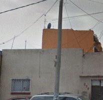 Foto de departamento en venta en calzada san bartolo naucalpan, argentina poniente, miguel hidalgo, df, 1994468 no 01