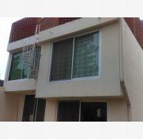 Foto de casa en venta en calzada san ignacio poniente 1, arboledas de san ignacio, puebla, puebla, 2220140 no 01