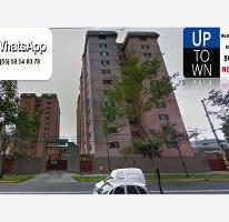 Foto de departamento en venta en calzada san isidro 00, san pedro xalpa, azcapotzalco, distrito federal, 3062171 No. 01
