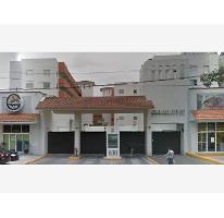 Foto de departamento en venta en  630, san pedro xalpa, azcapotzalco, distrito federal, 2915049 No. 01