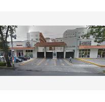 Foto de departamento en venta en calzada san isidro 630, san pedro xalpa, azcapotzalco, distrito federal, 0 No. 01