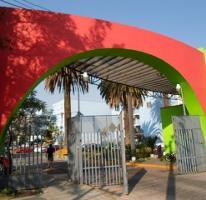Foto de departamento en venta en calzada san juan de aragón 439, arcos de aragón rinconada guadalupe, edificio