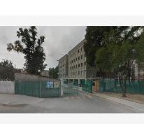 Foto de departamento en venta en  533, san juan de aragón, gustavo a. madero, distrito federal, 2909226 No. 01