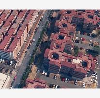 Foto de departamento en venta en calzada san juan de aragon 544, dm nacional, gustavo a. madero, distrito federal, 3234911 No. 01
