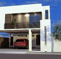 Foto de casa en venta en calzada tamayo 21, el fresno, torreón, coahuila de zaragoza, 4250296 No. 01