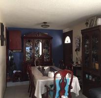 Foto de departamento en venta en calzada tlalpan 1, américas unidas, benito juárez, distrito federal, 3851516 No. 01