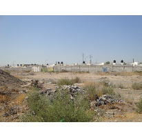 Foto de terreno habitacional en venta en calzada urano 0, aviación san ignacio, torreón, coahuila de zaragoza, 2131921 No. 01