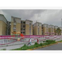 Foto de departamento en venta en calzada vallejo 1268, santa rosa, gustavo a. madero, distrito federal, 2783817 No. 01