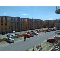 Propiedad similar 2965382 en Calzada Vallejo 1268.