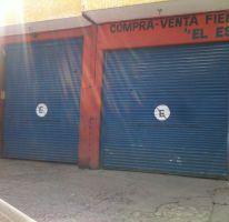 Propiedad similar 1697360 en Calzada Vallejo 146.