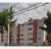 Propiedad similar 2047644 en Calzada Vallejo # 450.