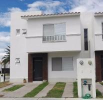 Foto de casa en venta en calzada villa plata 613-70 , alcázar, jesús maría, aguascalientes, 0 No. 01