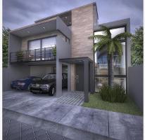 Foto de casa en venta en calzada zavaleta 315, cipreses  zavaleta, puebla, puebla, 4198843 No. 01