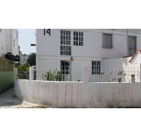 Foto de departamento en venta en  , ex hacienda coapa, tlalpan, distrito federal, 2392808 No. 01