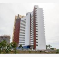 Foto de departamento en venta en calzado sabalo cerritos 3110, cerritos resort, mazatlán, sinaloa, 4197770 No. 01