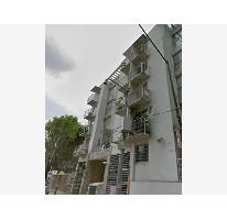Foto de departamento en venta en calzazcapotzalco 260, san marcos, azcapotzalco, distrito federal, 2751453 No. 01