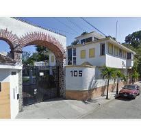 Foto de casa en venta en  camacho y molina #10, centro, cuautla, morelos, 2671015 No. 01