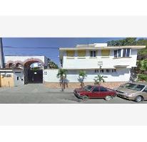 Foto de casa en venta en camacho y molina #105 casa 1camacho y molina #105 casa 1 lt. 1 cond. arcos camacho y molina #10, centro, cuautla, morelos, 2671015 No. 02