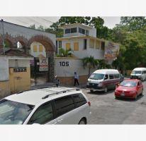 Foto de casa en venta en camacho y molina 105, centro, cuautla, morelos, 2381352 no 01