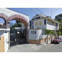 Foto de casa en venta en camacho y molina , centro, cuautla, morelos, 2051839 No. 01