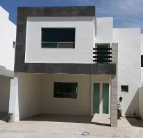 Foto de casa en venta en camaleon 0, palma real, torreón, coahuila de zaragoza, 2766064 No. 01