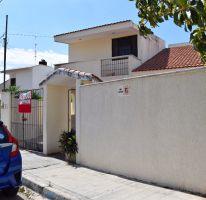 Foto de casa en venta en, camara de comercio norte, mérida, yucatán, 1721634 no 01