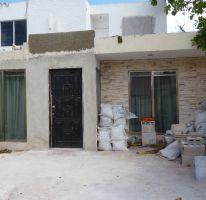 Foto de casa en venta en, camara de comercio norte, mérida, yucatán, 1738560 no 01