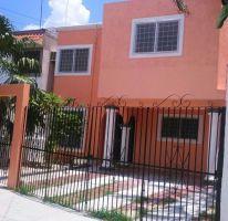 Foto de casa en renta en, camara de comercio norte, mérida, yucatán, 2169486 no 01