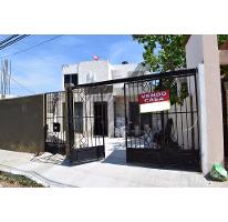 Foto de casa en venta en  , camara de comercio norte, mérida, yucatán, 2319361 No. 01