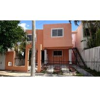 Foto de departamento en renta en  , camara de comercio norte, mérida, yucatán, 2811906 No. 01