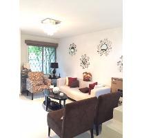 Foto de casa en venta en  , camara de comercio norte, mérida, yucatán, 2861587 No. 01