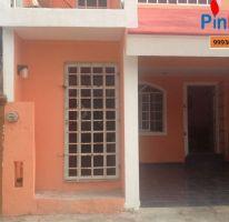 Foto de casa en venta en, camara de la construcción, mérida, yucatán, 2144712 no 01