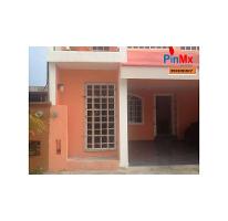 Foto de casa en venta en  , camara de la construcción, mérida, yucatán, 2144712 No. 01
